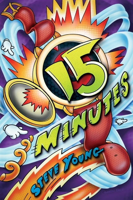 15-minutes-steve-young