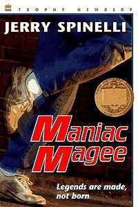 maniac-magee-jerry-spinelli-book-review