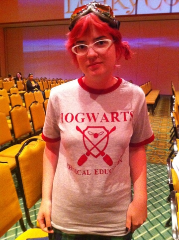 leakycon2011-tshirt