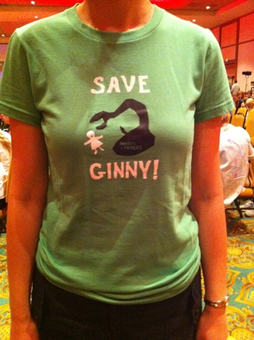 leakycon2011-harry-and-the-potters-shirt
