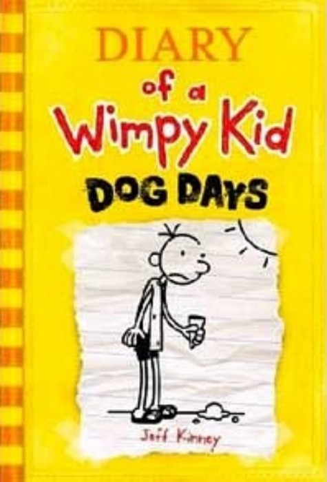 Wimpy-kid-dog-days.jpg