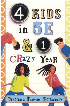 4-kids-in-5E-and-1-crazy-year