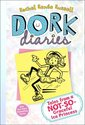 5-6_Dork_Diaries_4