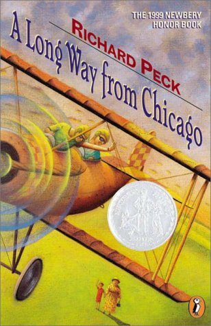 a-long-way-from-chicago
