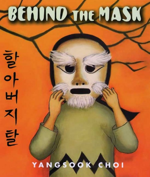 Behind-the-Mask_Yangsook-Choi