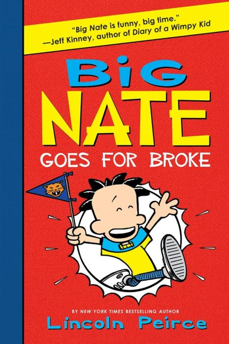 big-nate-goes-for-broke-by-lincoln-peirce