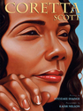 Coretta Scott