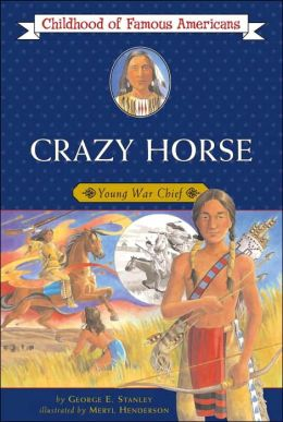 Crazy-Horse_George-E-Stanley