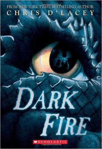 dark-fire-chris-dlacey