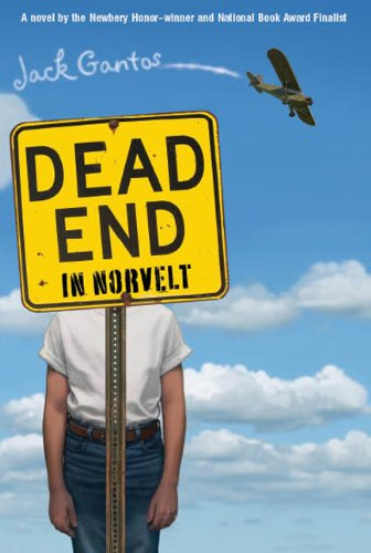 dead-end-in-norvelt-by-jack-gantos