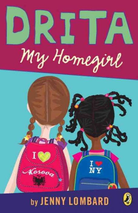 drita-my-home-girl-by-jenny-lombard