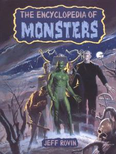 Encyclopedia-of-Monsters_Jeff-Rovin
