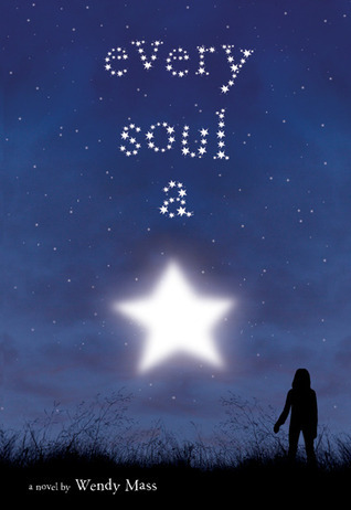Every_Soul_a_Star