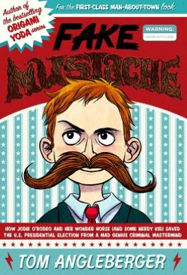 Fake-Mustache_Tom-Angleberger