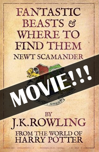 Fantastic_Beasts_and_Where_to_Find_Them-movie