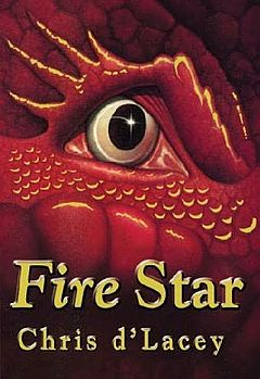 Fire-Star_Chris-dLacey