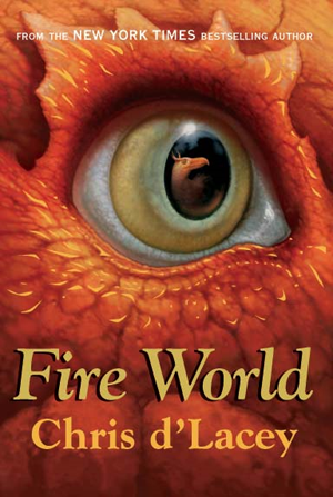 fire-world-chris-dlacey