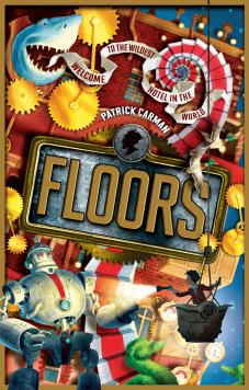 Floors_Patrick-Carman