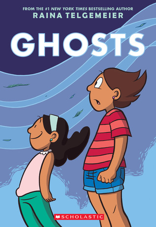 ghosts_raina-telgemeier