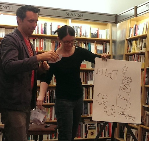 Graphic Novelist Pictionary_J-Krosoczka-2