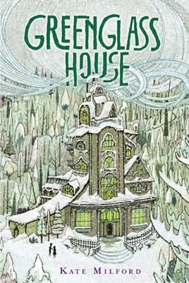 Greenglass-House_Kate-Milford