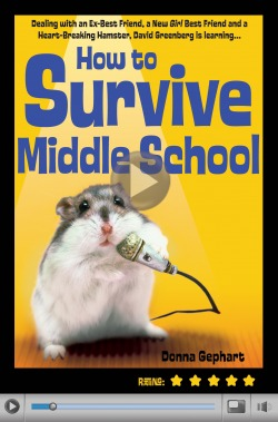 How-to-Survive-Middle-School_Donna-Gephart