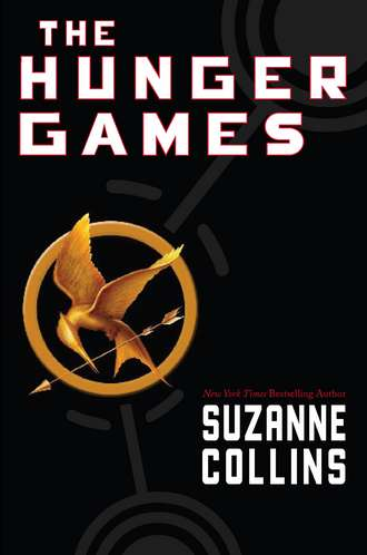 Hunger-Games-Suzanne-Collins-book-review