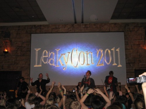 leakycon2011-wizard-rock-gred-and-forge