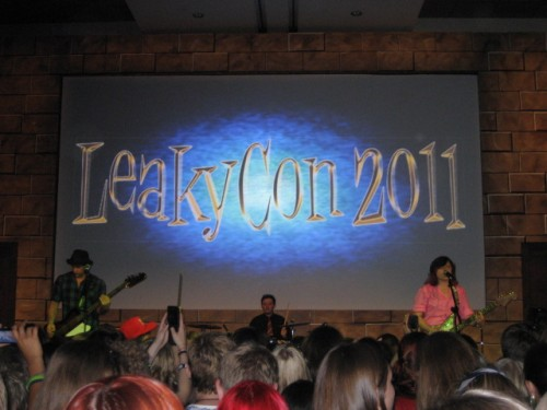 leakycon2011-wizard-rock-tonks-and-the-aurors