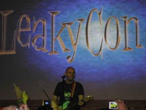 leakycon2011-wizard-rock-draco-and-the-malfoys
