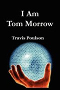 I_am_tom_morrow