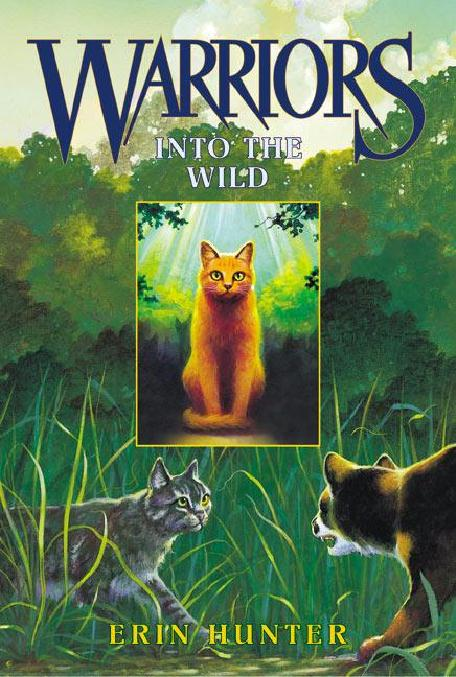 Into-the-Wild_Warriors_Erin-Hunter