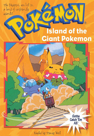 island-of-the-giant-pokemon-by-tracey-west