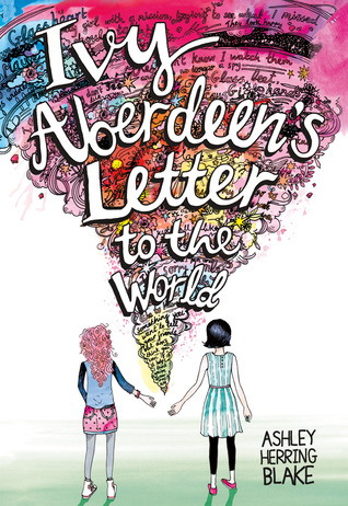Ivy-Aberdeens-Letter-to-the-World