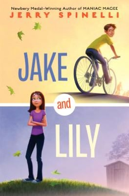 Jake-and-Lily_Jerry-Spinelli