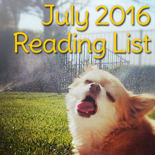 July-2016-Reading-List
