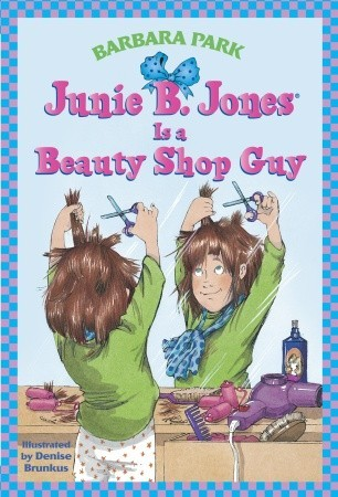 junie-b-jones-is-a-beauty-shop-guy