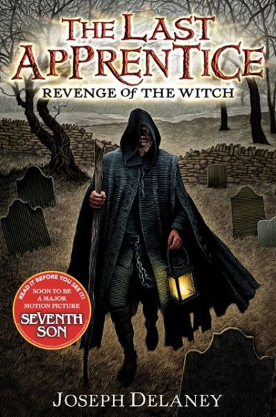 Last-Apprentice-Revenge-of-the-Witch_Joseph-Delaney