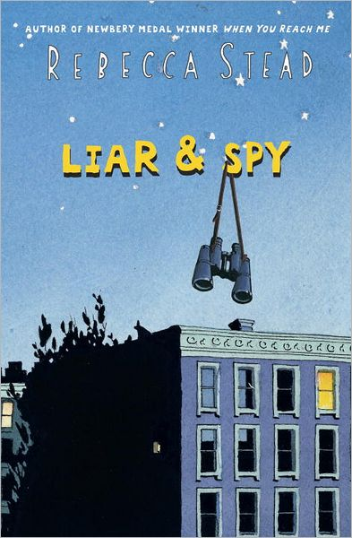 liar-and-spy