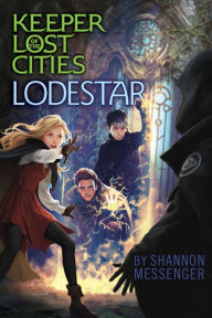 lodestar-keeper-of-the-lost-cities-series-5-by-shannon-messenger