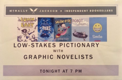 Low-Stakes-Pictionary-Bookstore-Poster