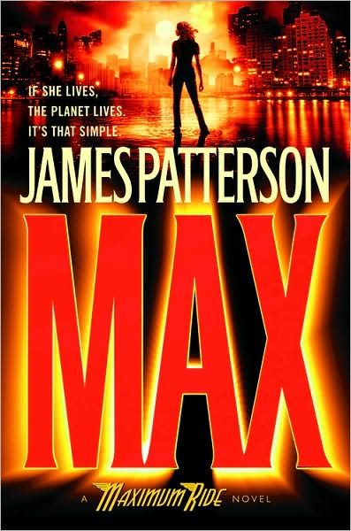 MAX_James-Patterson