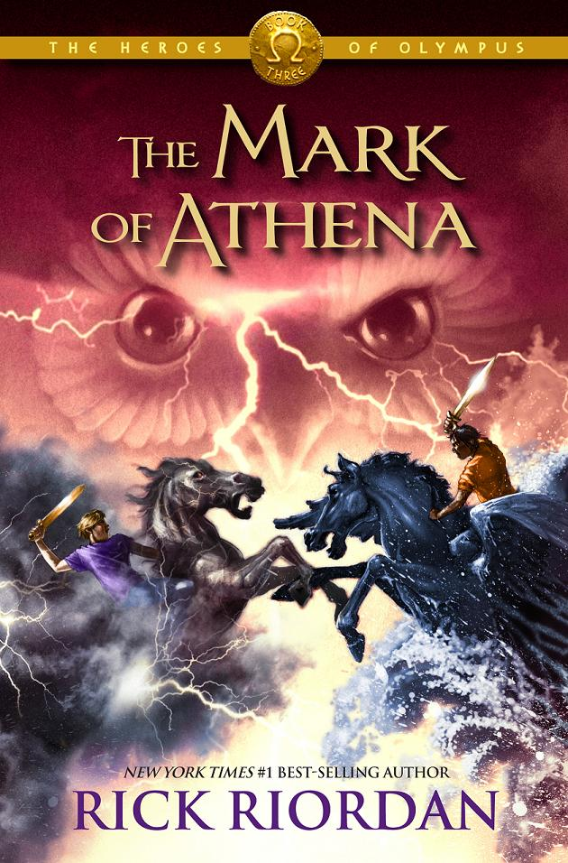 Mark-of-Athena