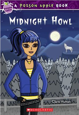 Midnight-Howl_Clare-Hutton
