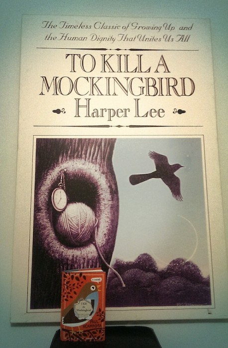 Mockingbird-Books_Nancy