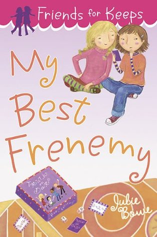 my-best-frenemy-by-julie-bowe
