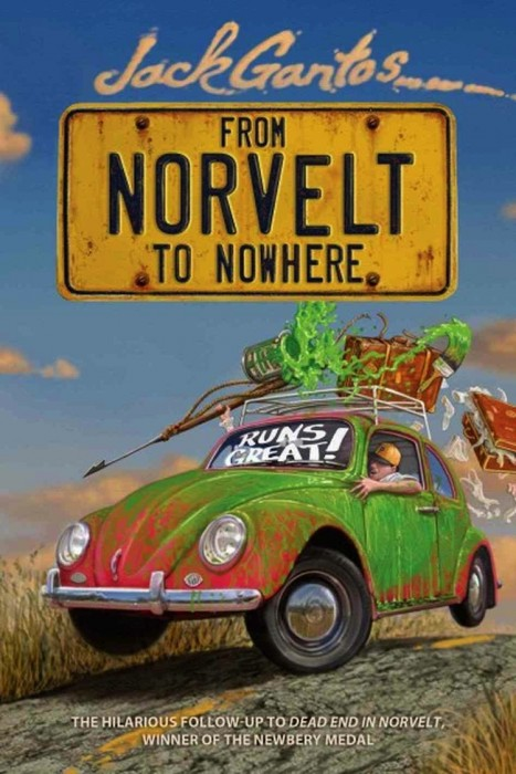 Norvelt-to-Nowhere_Jack-Gantos