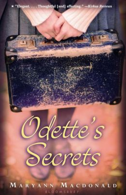 Odettes-Secrets_Maryann-Macdonald