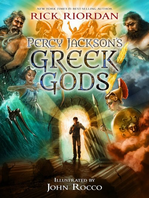 percy_jacksons_greek_godspercy_jacksons_greek_gods