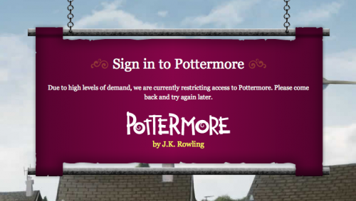pottermore-sign-in-screenshot